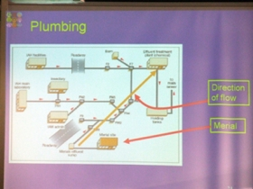 plumbing-at-pirbright.jpg